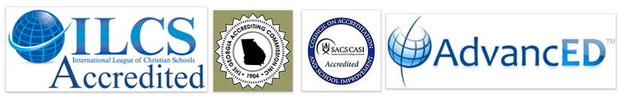 gchs-accreditations