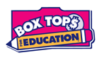 boxtops-education-logo
