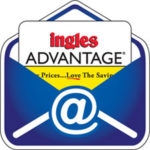 ingles-advantage-logo